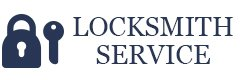 Locksmith Master Shop Champlin, MN 763-220-2822